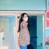 200908 어벤걸스 👌👌👌🧡_2