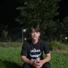 200908 윤산 인스타 Last shoot_3