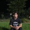 200908 윤산 인스타 Last shoot_2