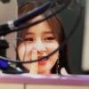 200909 쇼챔피언 선이 가려도 빤짝히 미모!!! 지안아~ 옷음이 너무 예뻐!!!!!!!🌹_1