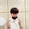 [INSTAGRAM] 090920 postou uma foto do Link: …_4