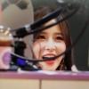 200909 쇼챔피언 선이 가려도 빤짝히 미모!!! 지안아~ 옷음이 너무 예뻐!!!!!!!🌹_2