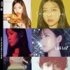 韓国の実力派アーティストを紹介するレーベルBsideとHMV record shopの共同企画[K-Indies Series] 第3弾決定! 韓国の新鋭女性SSWの7インチレコード3タイトルを「レコードの日」に発売! …