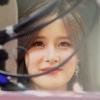 200909 쇼챔피언 선이 가려도 빤짝히 미모!!! 지안아~ 옷음이 너무 예뻐!!!!!!!🌹_4