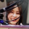 200909 쇼챔피언 선이 가려도 빤짝히 미모!!! 지안아~ 옷음이 너무 예뻐!!!!!!!🌹_3