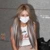 200909 쇼챔피언 출근길 언니 착장 센스 어쩔거임 ?_4