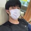 200910 Sunghak's instagram post: 나의 헌혈이 타인에게 큰 도움이 되길🙏🏻_1