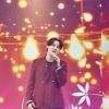 [Fotos] 200910 Kim Junsu En el Episodio 24 del variety show <Call Center of Love> en TV Chosun a las 10pm (KST)._2