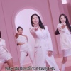 [РУССАБ] MAMAMOO – WANNA BE MYSELF …