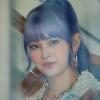 200910 엠카 포도포도🍇_2