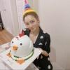 [Instagram] 02.09.2020 -> crd : Je vous aimes ❤️ Lavely qui le fête en avance 🥰_2