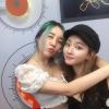 [Instagram] 29.08.2020 -> crd : SOUNDK avec 🐥_1