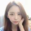 200910 ♡♡출첵⠀⠀⠀⠀ 이화겸 (전 헬로비너스 유영) 오늘하루도 잘보내찌요? 내일은 더 행복할거양🧡 다들 잘자요오🥱 출처: 헬로비너스 공식 팬카페 ( )
