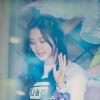 200910 엠카 오늘 지안이도 화이팅!!!!🐰🐰🐰_2