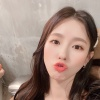 [TRANS] 200911 SNS Update [ Sending a virtual kiss to the dearly missed Neverver...🥺❤️😘 Here you go …_1