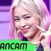 200911 KBS Music Bank Solo Fancam ITZY 'Not Shy' 🔗