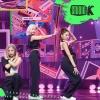 . 'Not Shy' Full Performance on KBS Music Bank 200911 [Full Cam 6K] 🔗
