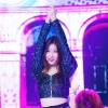 — [090620] via inkigayo_2