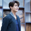 [150827] Park Hyung Sik At McCol Fansign Event ⁣_1