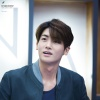 [150827] Park Hyung Sik At McCol Fansign Event ⁣_4
