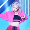 at MBC Music Core [090520]_1