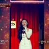 [ 200911 Hidden Singers 🎤รอบ 3: Decalcomanie กติกา: โหวตให้ตู้ที่คิดว่ามีน้ำเสียงคล้ายฮวาซาน้อยที่สุดค่ะ * ฮวาซา (ตู้ที่ 3) มีคะแนนโหวตน้อยที่สุดเลยชนะรอบนี้ไปค่ะ * คุณจูอี (Cosmic Girl) ตู้ที่ 4 ได้อันดับที่ 2 * ตู้ที่ 1 มีคะแนนโหวตมากที่สุด เลยโดนคัดออกค่ะ_1