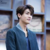 [150827] Park Hyung Sik At McCol Fansign Event ⁣_2