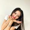【 ITZY 】 YUNA 200911 美と可愛さ。 魅力の連続。_4