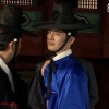 [200911 dajungho2 인스타그램] 𖤐 좋아요❤ / 댓글✍🏻 / 공유🔄 ➡ …_2