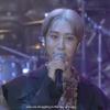 """[200912] - O! NEW E!volution🎫 """"Umarım müziğimiz bugün, bu çağda zorluk çeken insanlara yardımcı olabilir."""" - Son Dongmyeong_2"""