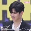SeungHwan, I have nothing to say other than I love you💕 (ღ*ˇᴗˇ*)。o♡ ɪ ʟᴏᴠᴇ ʏᴏᴜ ♡ 승환 190422 IDOL RADIO