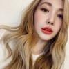 [💌] 120920 | PHOTO | INSTAGRAM dari instagram Anne Marie (kakak Jinny) … ©️Instagram annemarieeeee