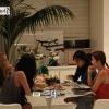 [LIVE STREAM] 200912 Hwasa - Refund Sisters <Hangout with Yoo> ⏰ เริ่มเวลา 16:30 น. (ไทย) 🔗 🔗