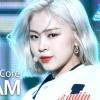 'Not Shy' Fancam on MBC Show! Music Core 200912 🔗