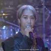 """[200912] - O! NEW E!volution🎫 """"Umarım müziğimiz bugün, bu çağda zorluk çeken insanlara yardımcı olabilir."""" - Son Dongmyeong_1"""