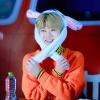 181227 → HNB fan-sign © starlight_jmh_2