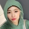 09122020 ♡ instagram update_1