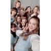 Mayuka instagram update - 200913_4