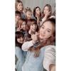 Mayuka instagram update - 200913_2