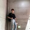 200913 ꒺໋۪ׄ˖࣭ׄ Lee Junyong 💎 Instagram/Twitter update . . · ➸ ꒰ ꒱_1