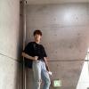 200913 ꒺໋۪ׄ˖࣭ׄ Lee Junyong 💎 Instagram/Twitter update . . · ➸ ꒰ ꒱_2