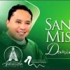 Santa Missa Dominical - 13/09/2020 - 18:00 horas - Padre Wagner Eduardo Dias
