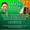 Santa Missa Dominical - 13/09/2020 - Às 08:00 horas e às 18:00 horas - Padre Wagner Eduardo Dias. Se inscreva no nosso canal e tenha acesso a esse e muitos conteúdos exclusivos, clicando no link abaixo: …