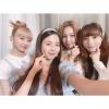 200913 — instagram update (featuring ayaka, mayuka and miihi)_2