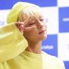 200314 쇼박스 [HQ] 이거지!!!! 스위트혜성!!달콤한혜성!!💛