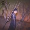 200207 | 공식 앱 Dreamcatcher(드림캐쳐) 1st Album [Dystopia : The Tree of Language] Teaser Image 01 2020.02.18 6:00 PM Coming Soon_4