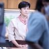 200913 تحديث عزيزنا كيم دونغوان على الحساب الرسمي أفضل أسرار الطهي على قناة EBS1 يوم الاثنين 14 سبتمبر، يوم الجمعة 18 سبتمبر بتوقيت كوريا 10:50 AM # Kim Dong Wan