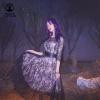 200207 | 공식 앱 Dreamcatcher(드림캐쳐) 1st Album [Dystopia : The Tree of Language] Teaser Image 01 2020.02.18 6:00 PM Coming Soon_2