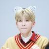181216 → HNB fan-sign © j_minany0_1