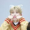 181216 → HNB fan-sign © j_minany0_2